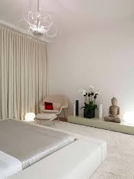 Pics Of Bedrooms Modern 20 Serenely Stylish Modern Zen Bedrooms