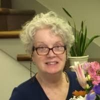 """3 """"Susie Britt"""" profiles   LinkedIn"""