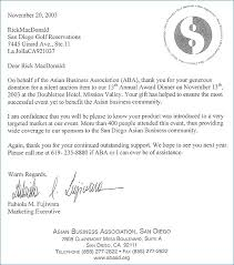 Welcome Letter Format For Business Theunificationletters Com
