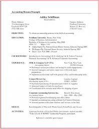 Certified Public Accountant Cpa Job Description Template Templates