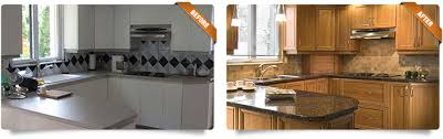 home depot kitchen cabinet refacing home design interior and