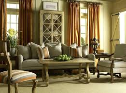 country living room furniture. Fresh French Country Living Room Furniture And Rooms
