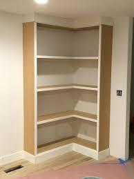 Diy Bookcase Door Bookshelf Doorway Murphy Bed. Diy Bookshelf Doorway Shelf  Headboard Bookcase. Diy Bookcase Platform Bed Bookshelf Ideas For Nursery  ...