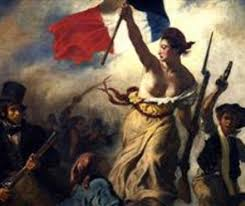 """Résultat de recherche d'images pour """"république"""""""