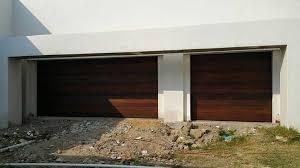 garage doors memm 11