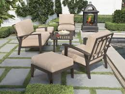 black wrought iron patio furniture. beautiful iron full size of patio 34 cozy black wrought iron furniture with lazy boy  outdoor