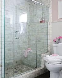 cheap bathroom ideas for small bathrooms. chic and creative 11 cheap bathroom ideas for small bathrooms budget beautiful design o