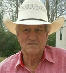 Melvin Hunt Obituary - PICAYUNE, Mississippi | Picayune Funeral Home