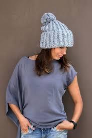 <b>Шапка</b> с отворотом и подворотом (74 фото): <b>шапка</b> зефирка и с ...