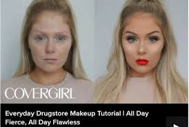 get exclusive offers insider info on the latest ore beauty junkie goos the link below to go watch beauty videos tips