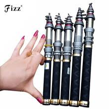 Buy <b>1.5m</b> rod and get free shipping on AliExpress.com