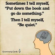Funny Book Quotes Extraordinary Everyday Gyaan Funny Quotes About Books On Bookloversday