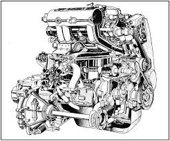 fiat uno turbo engine fiat tr min en fiat uno