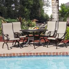 Furniture Cheap Patio Furniture Cheap Patio Furniture Phoenix