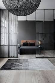Small Picture The 25 best Modern bedroom design ideas on Pinterest Modern