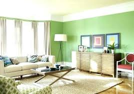 interior house paint cost interior house painting costs medium size of painting cost in greatest spectacular interior house paint cost