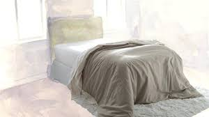 kenneth cole reaction bedding reaction home mineral comforter designs and