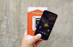 myphone giveaway win myphone my28s dtv smartphone adobotech