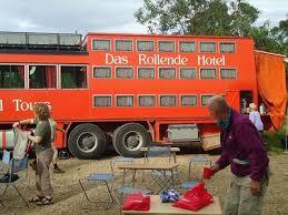 Resultado de imagen para fotos camping san jorge villa de leyva