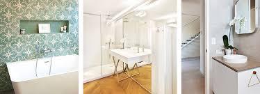 Im badezimmer als nassraum sind die eingesetzten materialien großer feuchtigkeit und nässe ausgesetzt. Bad Ohne Fenster So Richtest Du Es Ideal Ein Moebel De