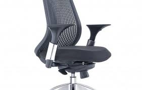 ikea office chairs australia white. Chairs To AVOID: Review Of IKEA, Officeworks Boardroom Executive Office Ikea Australia White H