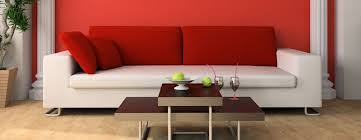 type of furniture design. type of furniture trendy all on rent in ahmedabad design