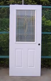 good steel entry doors with glass steel entry doors with glass 800 x 1258 154 kb jpeg