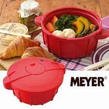 マイヤー 圧力 鍋
