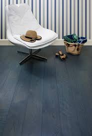 armstrong flooring hardwood collections