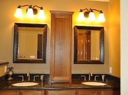 bathroom remodeling colorado springs. Bathroom: Image00035 - Bathroom Showrooms In Colorado Springs Remodeling O