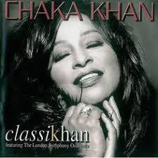 live in new orleans cd frankie beverly and products to sir love essay 25 best chaka khan songs