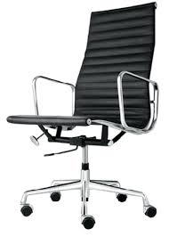 office chairs sale toronto. large size of desk chairs modern image magnificent toronto office sale c