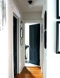 black bedroom doors painting bedroom doors best paint for interior doors monumental black interior doors best