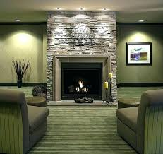 indoor stone fireplace rock fireplace ideas how to rock a fireplace fresh stone fireplace designs photos