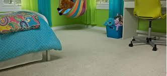 carpet floor bedroom. Bedroom. Kids Bedroom With Carpet Floor E