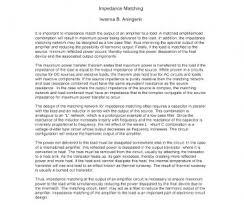 what are good persuasive essay topics example of a short argumentative essay