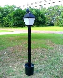lamp post replacement idea solar lamp post or led solar lamp post solar powered outdoor post lamp post replacement