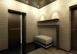 decorative wall paneling image of modern wood wall paneling style decorative acoustic wall panels canada
