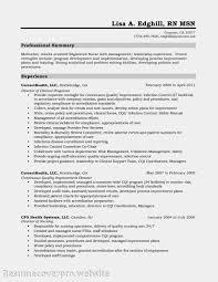 Emergency Management Resume Templates Best of Resume With Emergency Management Degree Sales Management Lewesmr