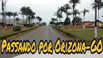 imagem de Orizona Goiás n-2