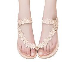 <b>Women Summer</b> Beach <b>Sandals</b>,Todaies <b>Women's</b> Fashion <b>Sweet</b>