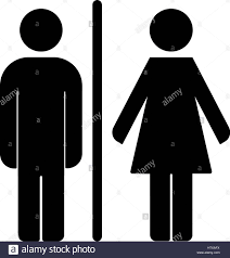 men s bathroom sign vector. Awesome Male Toilet Symbol Stock Photos U Of Men S Bathroom Sign Vector Concept And Style