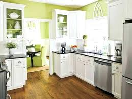 breathtaking great kitchen wall colors kitchen paint color ideas with cream cabinets light colored kitchen cabinets