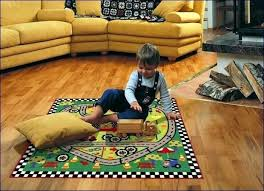 ikea road rug racetrack rug kids road play mats racetrack rug ikea road rug uk