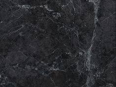 dark dirt texture seamless. Unique Texture Marble  To Dark Dirt Texture Seamless E