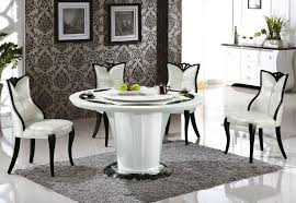 italian marble dining table set dining tables marble dining table round solid marble dining