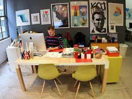 Office Furniture World Creative Home Design Ideas Delectable Office Furniture World Creative