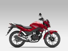 new car launches europe 2015Europeonly New 2015 Honda CB125F Unveiled  ColumnM