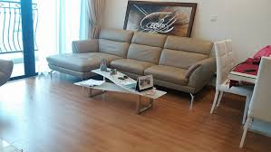 3 bedroom apartments for rent. Beautiful 3 Bedroom Apartment For Rent In R6, Royal City Apartments