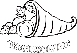 Small Picture Thanksgiving Coloring Pages To Print Coloring Pages